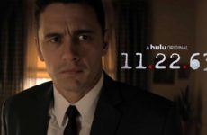 11.22.63 Season 2? What is known?