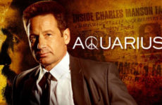 Aquarius Season 3