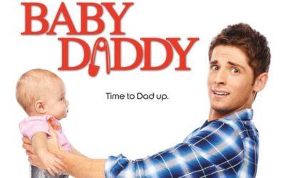 Baby Daddy Season 7