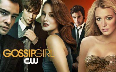 Gossip girl season 5x24 online dating. Gossip girl season 5x24 online dating.