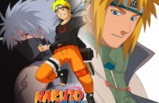 Naruto Shippuuden Episode 501: Will it be?