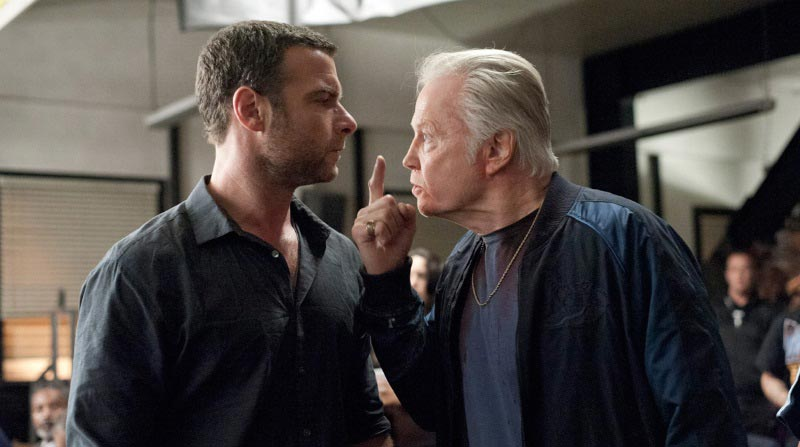 Ray donovan season 6 the latest news and possible release date - Liev schreiber ray donovan season 3 ...