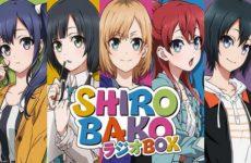 Shirobako Season 2