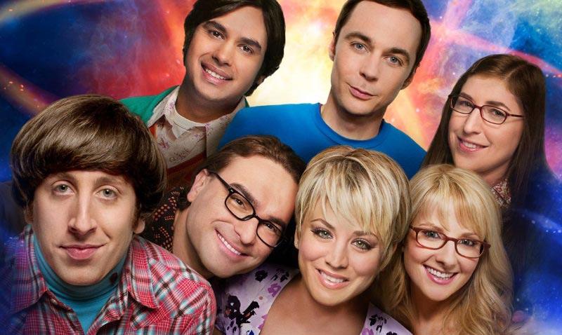 The Big Bang Theory season 12 episode 9 live stream: Watch ...