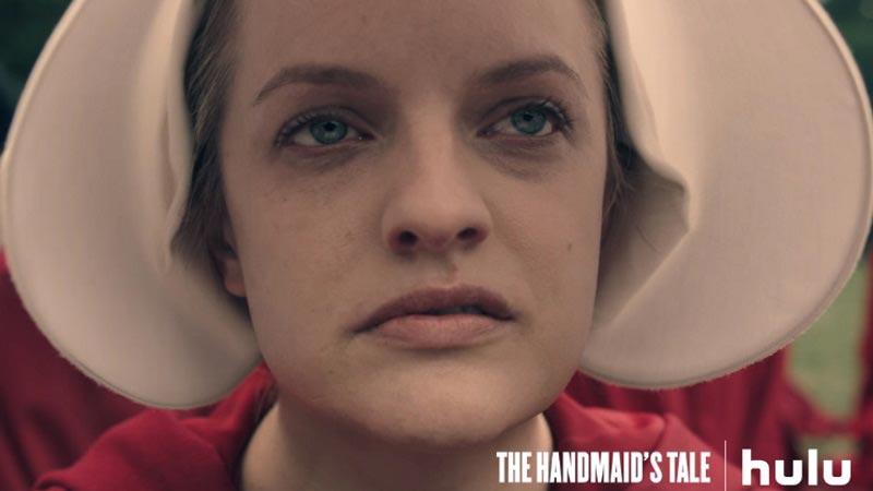 the handmaid's tale season 2 - photo #19