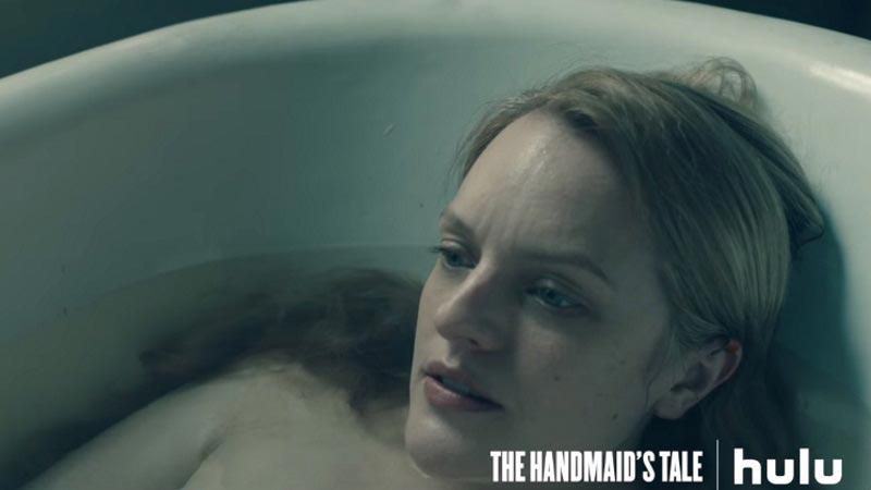 the handmaid's tale season 2 - photo #24