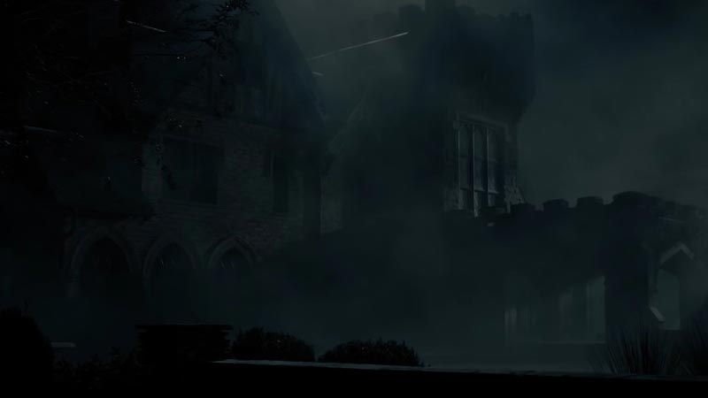 The Haunting Of Hill House Season 2 Bly Manor Release Date Latest News Promo Trailer And Images