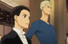 Welcome to the Ballroom Season 2
