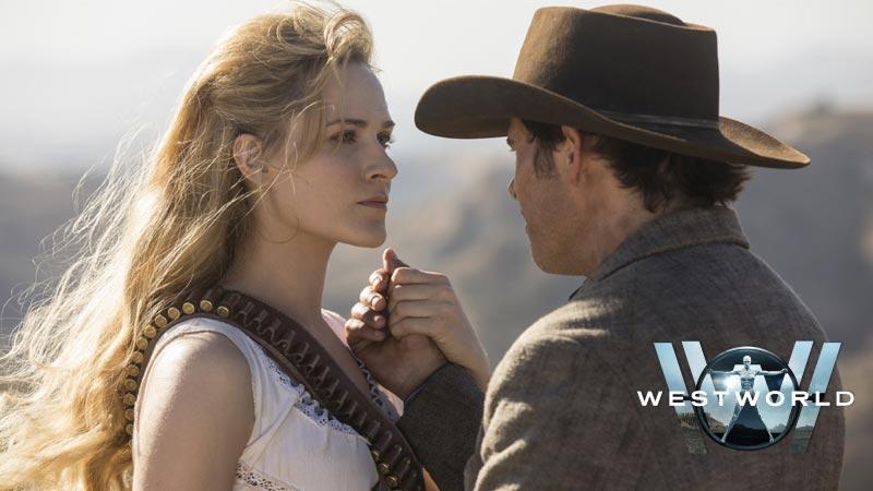 season westworld date release trailer posters cast
