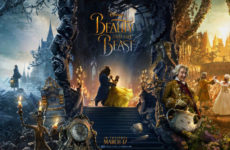 Beauty and the Beast 2: are you waiting for?