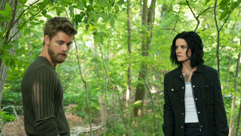 blindspot finale date 'blindspot' season 2 episode 13 the midseason finale of blindspot season 2 saw sandstorm drawing weller away possible announcement date revealed by.