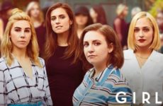 Girls Season 7