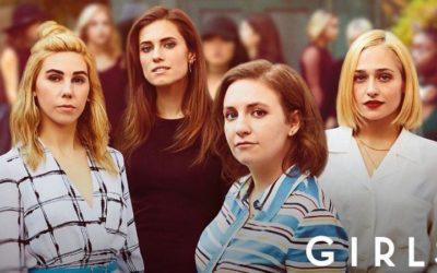 Girls Season 7