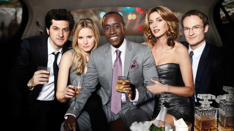 Is There House of Lies Season 6? Cancelled Or Renewed ...