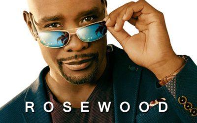 Rosewood Season 3