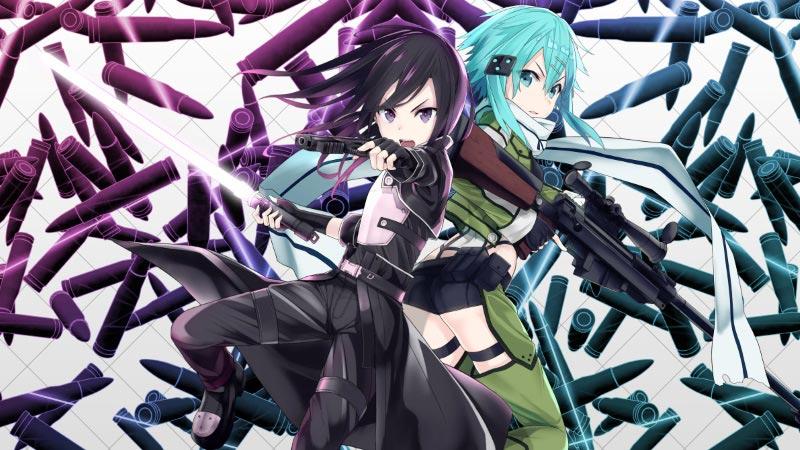 Sword art online video game release date in Melbourne