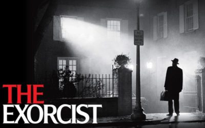 The Exorcist Season 2